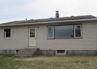 Williams Cheap Foreclosure Homes Zipcode: 56686