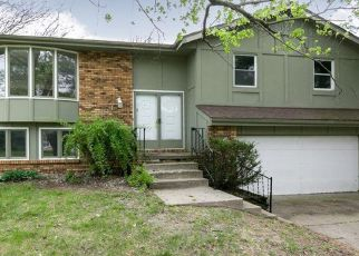 West Des Moines Cheap Foreclosure Homes Zipcode: 50265
