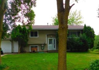 Anoka Cheap Foreclosure Homes Zipcode: 55303