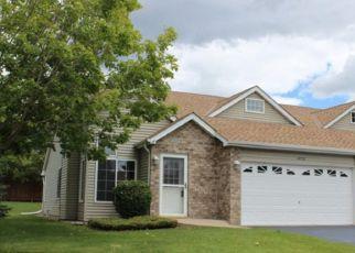 Minneapolis Cheap Foreclosure Homes Zipcode: 55433