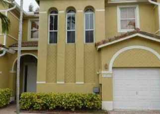 Miami Cheap Foreclosure Homes Zipcode: 33186