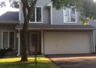 Chaska Cheap Foreclosure Homes Zipcode: 55318