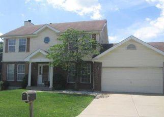 Saint Peters Cheap Foreclosure Homes Zipcode: 63376