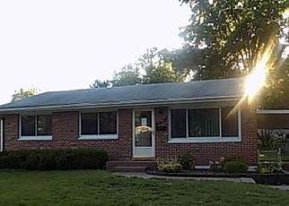 Saint Louis Cheap Foreclosure Homes Zipcode: 63134