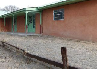 Espanola Cheap Foreclosure Homes Zipcode: 87532