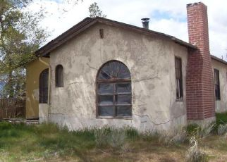 Reno Cheap Foreclosure Homes Zipcode: 89506