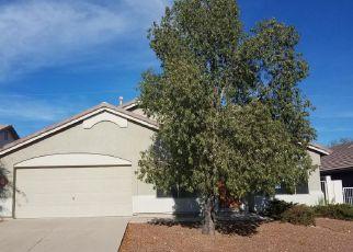 Tucson Cheap Foreclosure Homes Zipcode: 85730