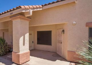 Green Valley Cheap Foreclosure Homes Zipcode: 85614