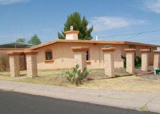 San Manuel Cheap Foreclosure Homes Zipcode: 85631