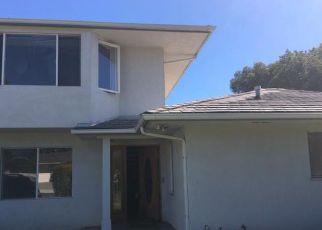 Santa Barbara Cheap Foreclosure Homes Zipcode: 93105