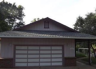 Columbia Cheap Foreclosure Homes Zipcode: 95310