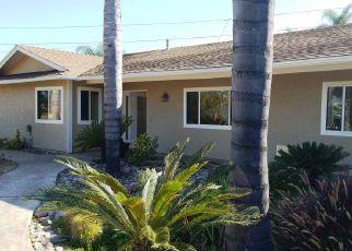 Alpine Cheap Foreclosure Homes Zipcode: 91901