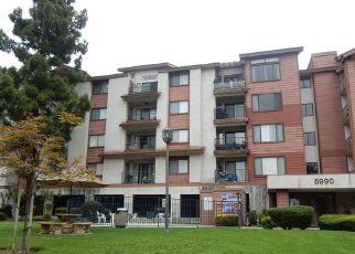San Diego Cheap Foreclosure Homes Zipcode: 92115