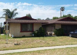 Rancho Cucamonga Cheap Foreclosure Homes Zipcode: 91730
