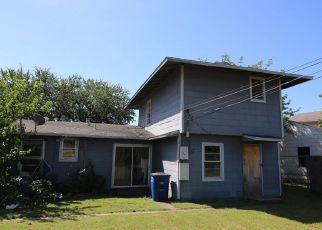 Dallas Cheap Foreclosure Homes Zipcode: 75224