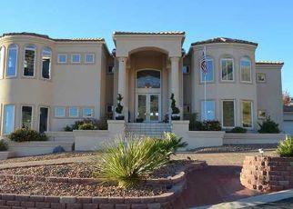 El Paso Cheap Foreclosure Homes Zipcode: 79912