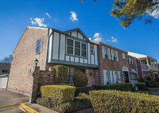 Houston Cheap Foreclosure Homes Zipcode: 77057