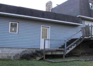 Westernport Cheap Foreclosure Homes Zipcode: 21562