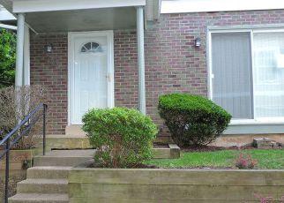 Reisterstown Cheap Foreclosure Homes Zipcode: 21136