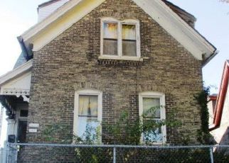 Milwaukee Cheap Foreclosure Homes Zipcode: 53206