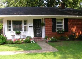 Memphis Cheap Foreclosure Homes Zipcode: 38117