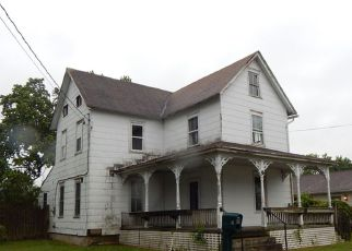 Harrington Cheap Foreclosure Homes Zipcode: 19952