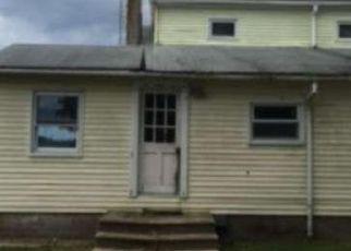 Houston Cheap Foreclosure Homes Zipcode: 19954