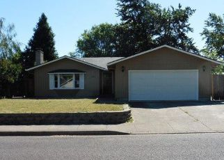 Central Point Cheap Foreclosure Homes Zipcode: 97502