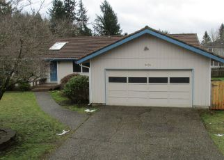 Olympia Cheap Foreclosure Homes Zipcode: 98501