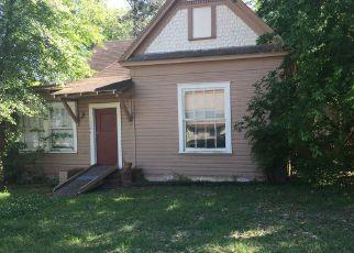 Marshall Cheap Foreclosure Homes Zipcode: 75670