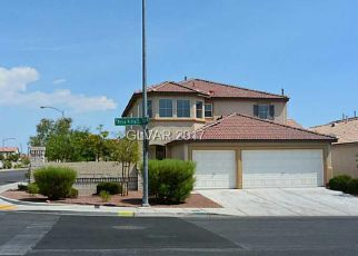 Las Vegas Cheap Foreclosure Homes Zipcode: 89148