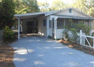 Winter Haven Cheap Foreclosure Homes Zipcode: 33881
