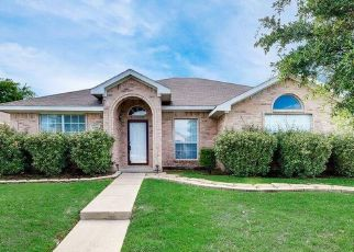 Cedar Hill Cheap Foreclosure Homes Zipcode: 75104