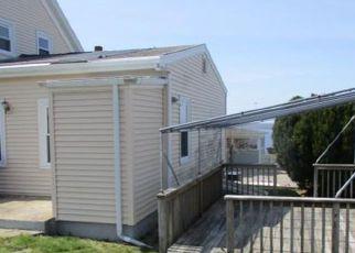Fall River Cheap Foreclosure Homes Zipcode: 02724