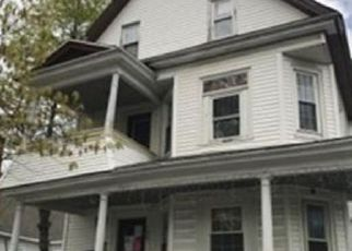 Springfield Cheap Foreclosure Homes Zipcode: 01109