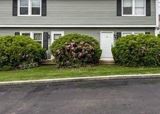 Lowell Cheap Foreclosure Homes Zipcode: 01854