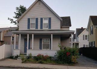 Lowell Cheap Foreclosure Homes Zipcode: 01851