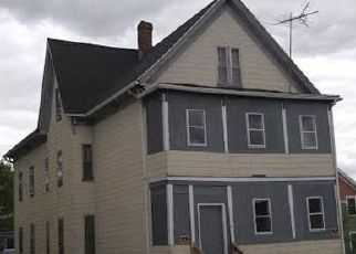 Worcester Cheap Foreclosure Homes Zipcode: 01604
