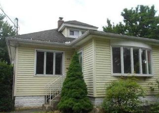 Fairfield Cheap Foreclosure Homes Zipcode: 06824