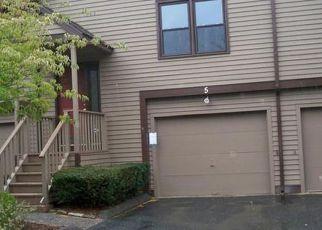 Monroe Cheap Foreclosure Homes Zipcode: 06468