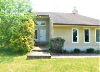 Windsor Cheap Foreclosure Homes Zipcode: 06095