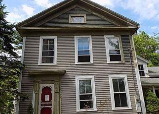 East Hampton Cheap Foreclosure Homes Zipcode: 06424