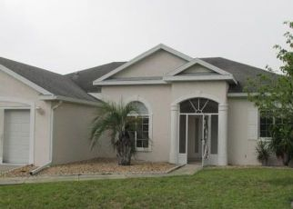 Ocala Cheap Foreclosure Homes Zipcode: 34482