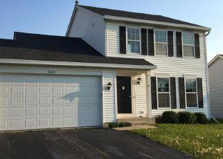 Kenosha Cheap Foreclosure Homes Zipcode: 53142