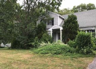 Middle Island Cheap Foreclosure Homes Zipcode: 11953