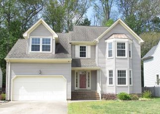 Chesapeake Cheap Foreclosure Homes Zipcode: 23320