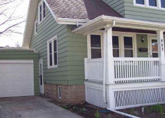Fond Du Lac Cheap Foreclosure Homes Zipcode: 54935