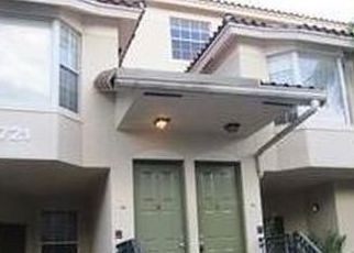 Fort Lauderdale Cheap Foreclosure Homes Zipcode: 33325