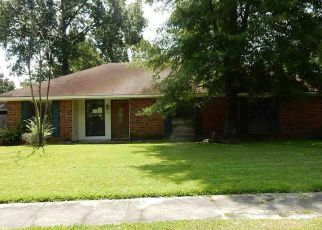 Baton Rouge Cheap Foreclosure Homes Zipcode: 70816
