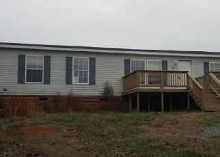 Snow Camp Cheap Foreclosure Homes Zipcode: 27349